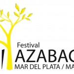 logo-2013-150x150