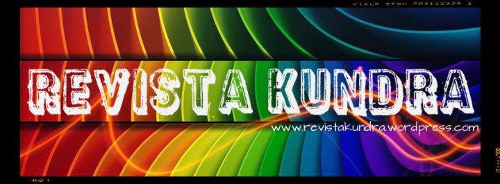 colorful-rainbow-mini-walls-851x315