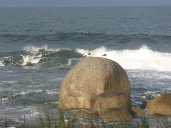 la-piedra-famosa