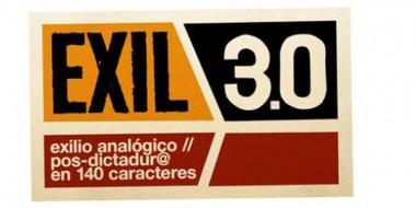exil3-380x190