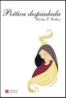 Poética despiadada, Cecilia Collazo
