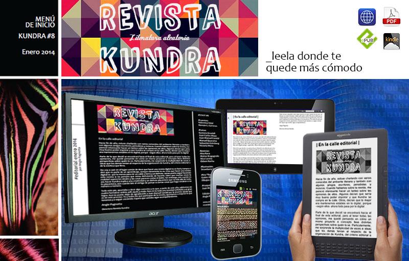Kundra_8_Flyer