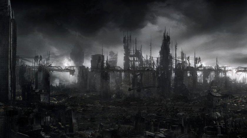distopia-1-1-copia