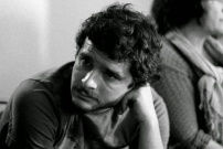 felipe-herrero-fotografia-de-marco-zanger