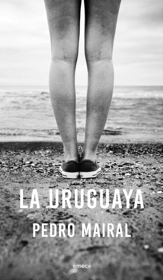 la-uruguaya-pedro-mairal-emece-d_nq_np_975021-mla20698492022_052016-f