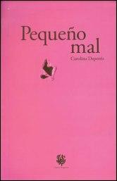 cd_pequenho_mal