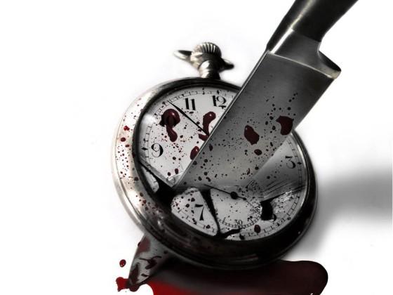 tiempos-muertos-43