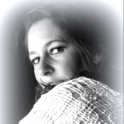 Corina foto Biografía