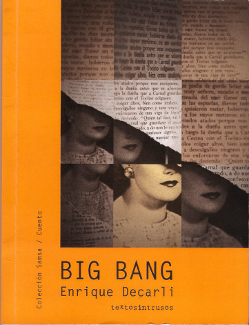 BigBang1.png
