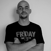 Esteban Dilo
