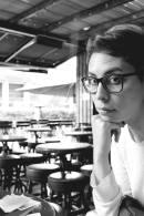 foto perfil lucia vargas