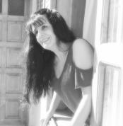 Ana Gervasio
