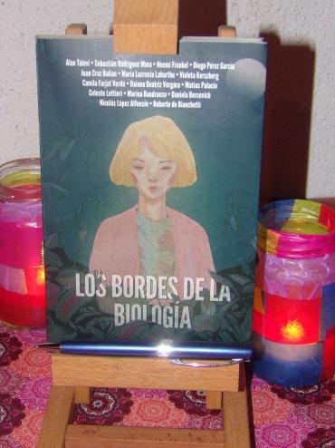 Foto del libro.jpg