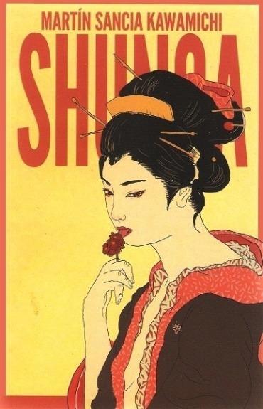 shunga-sancia-kawamichi-martin-D_NQ_NP_656297-MLA26455641643_112017-F